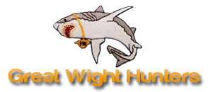 Great Wight Hunters